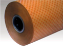Diamond Dotted Insulation Paper - DDP