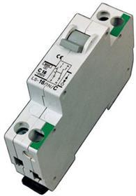 FLS-16 DPN Mini Circuit Breaker